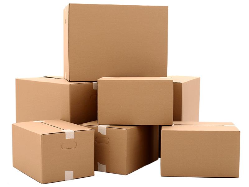 Removal Self Storage Lowestoft