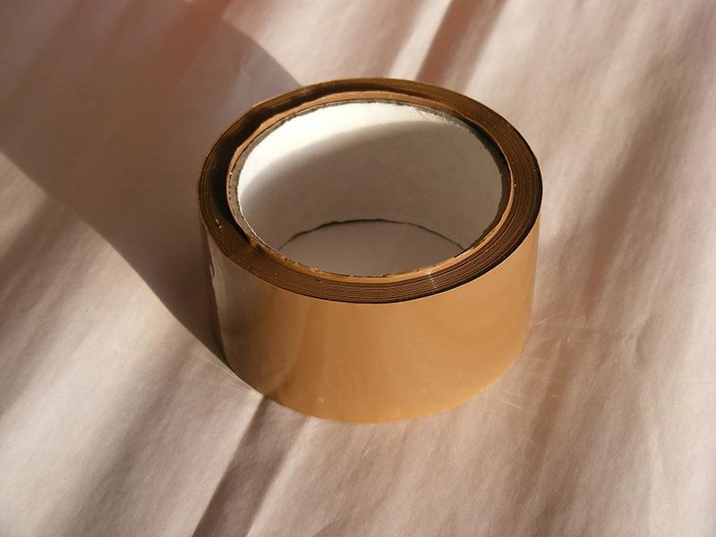 Brown Tape Self Storage Lowestoft